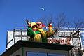 Karnevalsumzug Bad Godesberg 2013 03.JPG