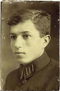Karol Kuryluk Polish diplomat