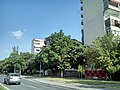 Karposh, Skopje 1000, Macedonia (FYROM) - panoramio (10).jpg
