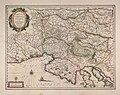Karstia, Carniola, Histria et Windorum Marchia 1589 III.jpg