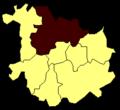 Karte-nohfelden.png