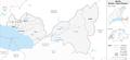 Karte Bezirk Riviera - Pays-d'Enhaut 2008.png