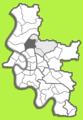 Karte D Unterrath.png