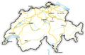 Karte Etzelpass.png