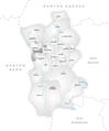 Karte Gemeinde Grossdietwil.png