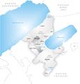 Karte Gemeinde Montmagny.png