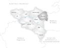 Karte Gemeinde Niederbüren.png