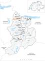 Karte Gemeinde Oberurnen 2007.png