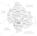 Karte Gemeinde Rümlingen.png