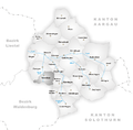 Karte Gemeinde Tenniken.png