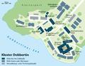 Karte Kloster Dobbertin.png