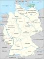 Karte Nationalpark Vorpommersche Boddenlandschaft.png