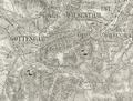 Karte Sonnenwirbelhäuser.png