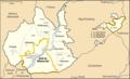 Karte Zell im Wiesental Ortsteil Zell.png