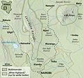 Karte Zentral-Kenia 1952.jpg