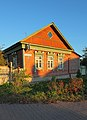 Kashira 10-2011 Wooden architecture 08.jpg