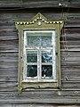 Kashira Sovetskaya 53 34.JPG
