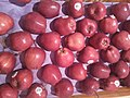 Kashmiri apples.jpg
