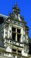 Kasteel van Chambord (detail), Frankrijk 2007.jpg