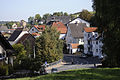 Kastell Osterburken (DerHexer) 2012-09-30 018.jpg