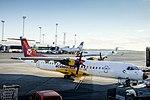 Kastrup Bornholmerflyet (23672821813).jpg