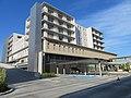 Kasukabe Medical Center 1.jpg