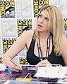 Kat-Cressida-Comic-Con.jpg
