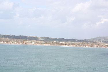 Katakolo coast 2010 4.jpg