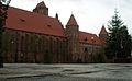 Katedra w Kwidzynie fot. Anna Recka-Świerczyńska.jpg