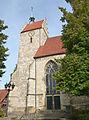 Kath. Pfarrkirche St. Martinus in Wessum.jpg