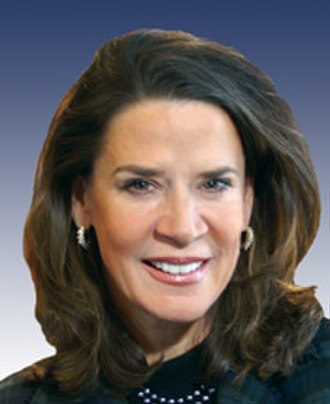 2000 United States presidential election recount in Florida - Florida Secretary of State Katherine Harris became a controversial figure during the Florida electoral recount.