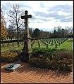 Katonai temető (Friedhof) - panoramio.jpg