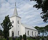 Fil:Katslösa kyrka.jpg