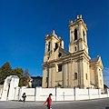 Kaunas carmelites church.jpg