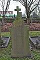 Keary gravestone, St Austin's, Grassendale.jpg