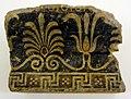 Kefalonia archaeological museum Fae334.jpg