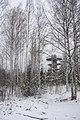 Keimola tower winter 2007.jpg