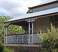 Keiraville verandah, Ipswich, Queensland.jpg