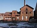 Kelbra (Kyffhäuser) - Brauerei, Sudhaus.jpg