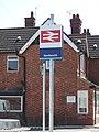 Kenilworth station sign.jpg