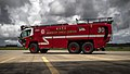 Kennedy Space Center's new Oshkosh Striker 3000 fire and rescue vehicle (KSC-20190823-PH CSH01 0010).jpg