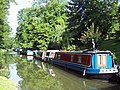 Kennet and Avon Canal - geograph.org.uk - 496449.jpg