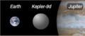 Kepler-9d.PNG