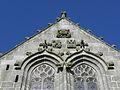 Kergrist-Moëlou (22) Église 27.JPG