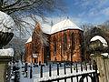 Kerk Noordbroek in de sneeuw.JPG