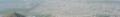 Kermanshah Banner.png