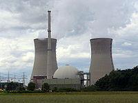 Kernkraftwerk Grafenrheinfeld 1.jpg