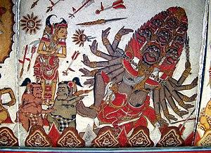 History Of Asian Art 51