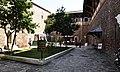 Kervansaray Hotel - panoramio (1).jpg