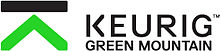 Keurig Green Mountain logo.jpg